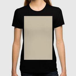 Carabelle Daydream T-shirt