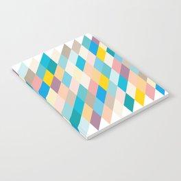 Paralolograms Notebook