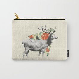 MOUNTAIN KING Carry-All Pouch
