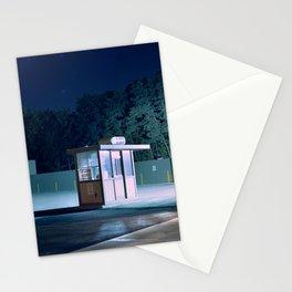 Videolot Stationery Cards