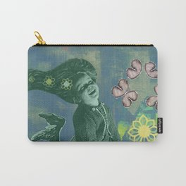 happy child Carry-All Pouch