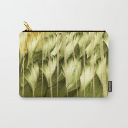 Amunet Carry-All Pouch