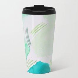No. 93 Travel Mug