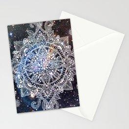 Celestina Stationery Cards