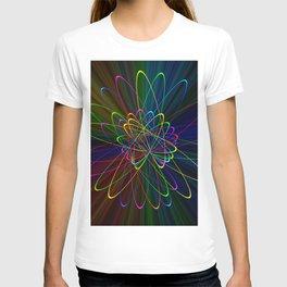 Atrium 66 T-shirt
