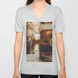 Witbiere Unisex V-Neck