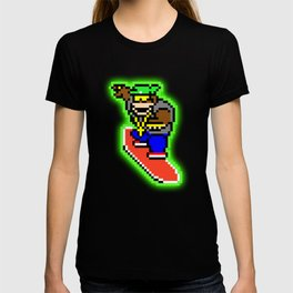 Trilla Gorilla T-shirt