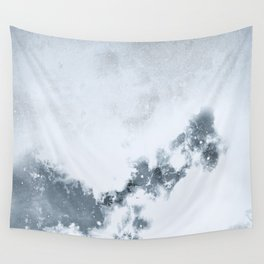 Punky Galaxy Wall Tapestry
