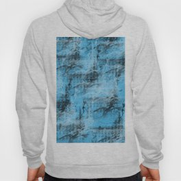 Abstract 160 Hoody