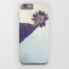 Strength Slim Case iPhone 6s