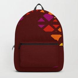 Bron Backpack