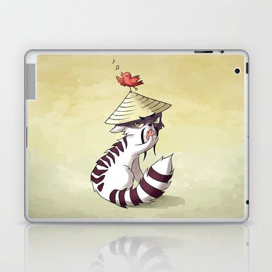 Soon 2 Laptop & iPad Skin