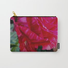 lonely rose Carry-All Pouch