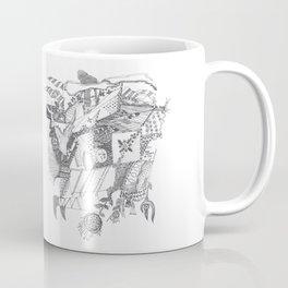 Folk tales Coffee Mug