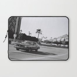 Stang Laptop Sleeve
