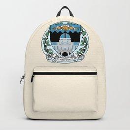 Byrgenwerth, Dona Nobis Oculos Backpack