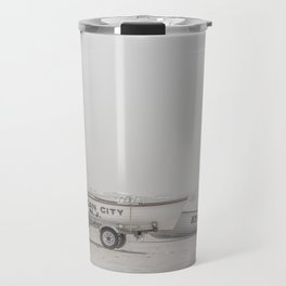 New Jersey Lifeboats Travel Mug