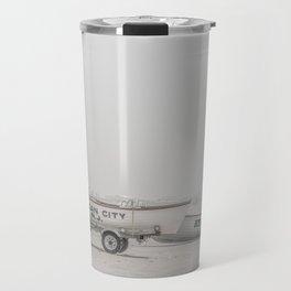 New Jersey Lifeboats Travel Mug