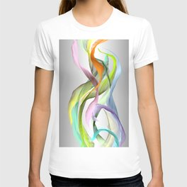 Envol de Douceurs T-shirt