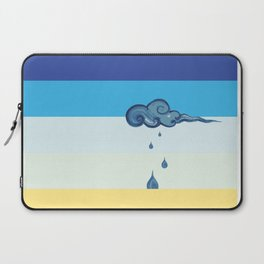 It will stop Laptop Sleeve