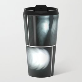 penumbra Travel Mug