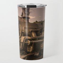 Whitby Express Travel Mug