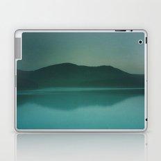 Lakeside Drive Laptop & iPad Skin