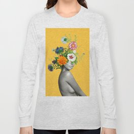 Bloom 5 Long Sleeve T-shirt