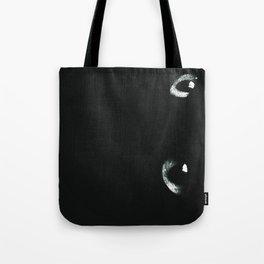 KOT Tote Bag