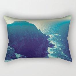 Cape of Good Hope Rectangular Pillow