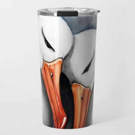 Albatross Travel Mug