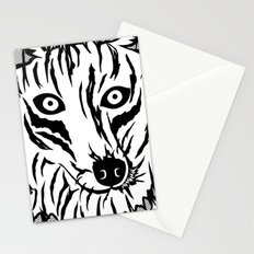 Lobollipop Stationery Cards
