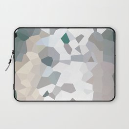 Ostintato Laptop Sleeve