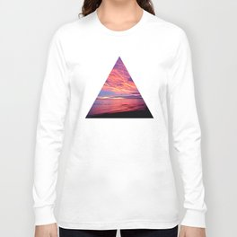 Nature 6 Long Sleeve T-shirt