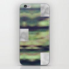 Bimm iPhone & iPod Skin