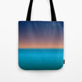SNST:2 (Tortolla) Tote Bag