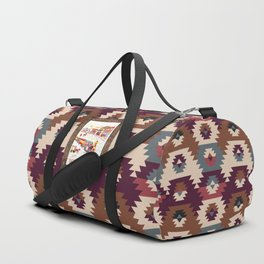 Santa Fé Duffle Bag