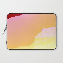 Sonnenschein Laptop Sleeve