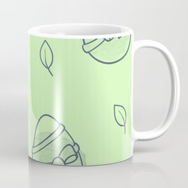Rabbit gifts | Easter gifts | Easter decorations | Easter Bunny | Spring decor Coffee Mug