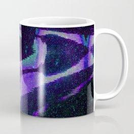 Stages Coffee Mug