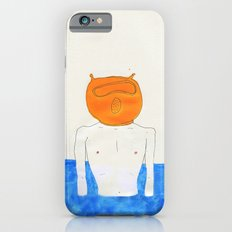 diver iPhone 6s Slim Case