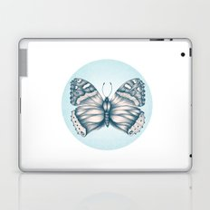 Admiral Laptop & iPad Skin
