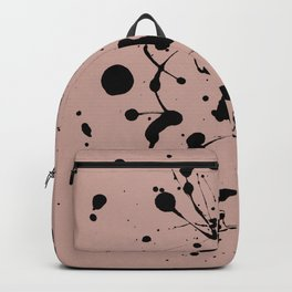 Boudoir Backpack