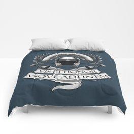 Centurion T Comforters