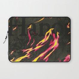 Hanoi Laptop Sleeve