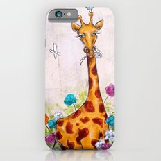 Ginny Slim Case iPhone 6s