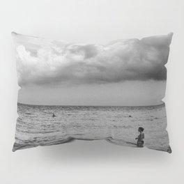 Late Summer Pillow Sham