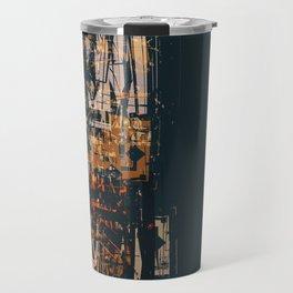 1618 Travel Mug