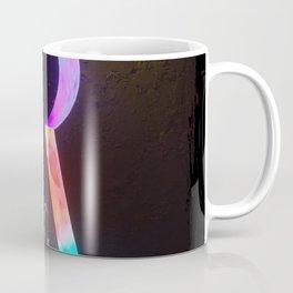 """Eternal"" Coffee Mug"