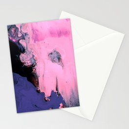 Peri Stationery Cards